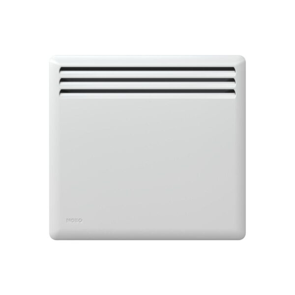 Lämmitin Nobö Front - NFK4N 02 250W IP24 40x43CM