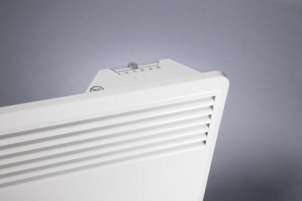 Ohjausyksikkö Nobö Energy Control - NCU 1R