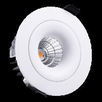 LED-spotit