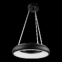 LED-sisustusvalot