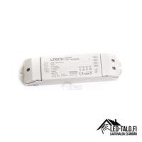 LED-muuntajat