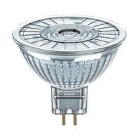 GU 5.3 LED