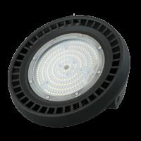 LED-teollisuusvalaisimet